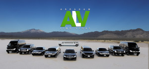 Las Vegas Limo Rates by Abraham Limo Service Limo Price per hour